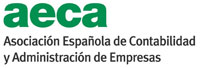 Spanish Accounting and Business Administration Association AECA